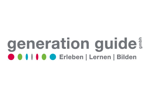 Generation Guide GmbH