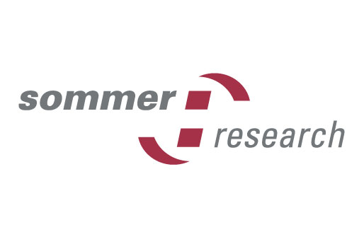Sommer Research GmbH